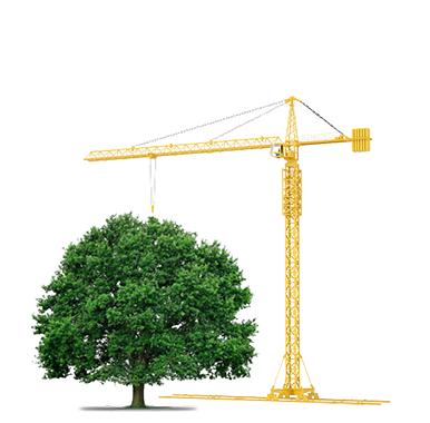 UEM Fondation d'entreprise écologie urbaine