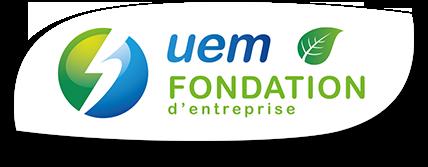 UEM Fondation d'entreprise préservation environnement biodiversité